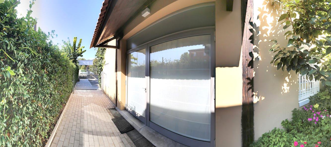 img_7104-panorama-hdr