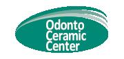 Odonto Ceramic Center